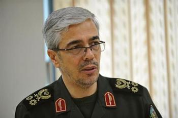 حمله ایران به تروریست ها در عمق خاک پاکستان