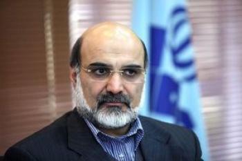 برگزاری مناظره روحانی با احمدی نژاد