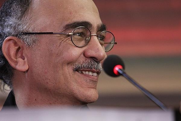 نامه شدیداللحن کارگردان سینما به روحانی