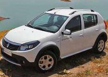 خودروهای تندر با شکل و شمایل متفاوت در بازار ایران+تصاویر