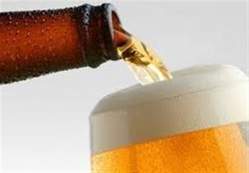 تفاوت آبجوی مستکننده و ماءالشعیر در چیست؟