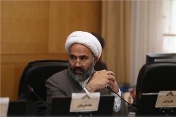 ممنوعیت تدریس قرآن در مدارس ایران!!!
