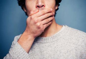 بوی بد دهان و بدن را از بین ببرید