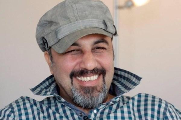 جنجال انتخاباتی که رضا عطاران به پا کرد!