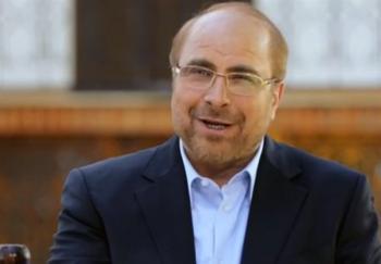 برنامه قطعی «اقتصادی» قالیباف اعلام شد