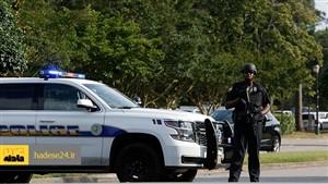 سرقت ۴ خودرو به دست پسر ۱۲ ساله در کمتر از یک