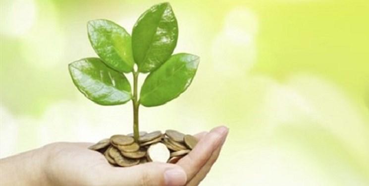 خیز مجلس برای نظارت بر موسسات خیریه/ پشتپرده انگیزه متخلفان اقتصادی برای ثبت موسسات خیریه چیست؟