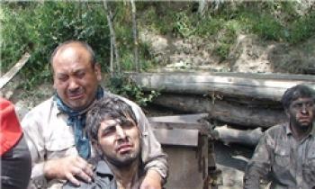 اجبار معدنچیان به امضای نامه عذرخواهی دور از ذهن نیست
