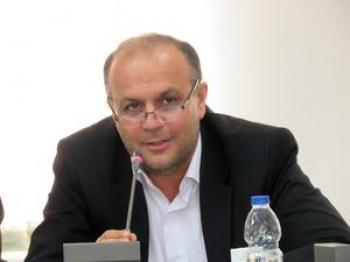 افشای پشت پرده حقوق معوقه کارگران «زمستان یورت» آزادشهر
