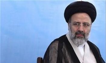 اعتراض ستاد رئیسی به شورای نگهبان بابت تخلفات حسن روحانی