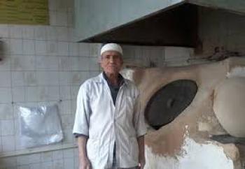 امکان افزایش حقوق کارگران نانوایی در دوران بازنشستگی فراهم شد