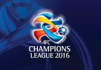 سهمیه ایران برای رقابت های لیگ قهرمانان اعلام شد
