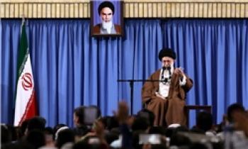 هر کس رأی بیاورد، برنده اصلی انتخابات، نظام و ملت ایران هستند/آراء مردم امانت است؛ دستگاههای اجرایی، نظارتی و حافظ امنیت کاملاً مراقبت کنند