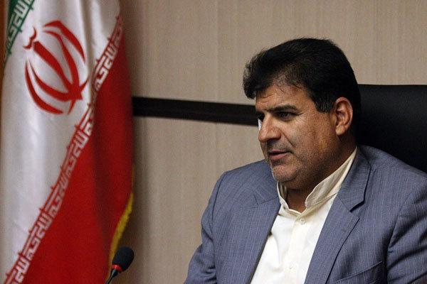 وضعیت تعطیلی مدارس استان تهران مشخص شد