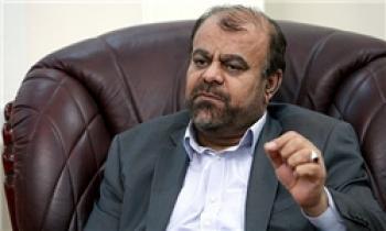 پاسخ وزیر نفت اسبق نسبت به قرارداد پرحاشیه کرسنت