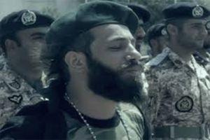 توبه تتلو و روسیاهی برای مدعیان آزادی