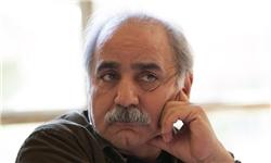درخواست پرویز پرستویی از دوازدهمین رئیس جمهور ایران