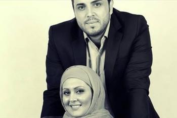عصبانیت شبکه «منوتو» از مجری رسانه ملی!