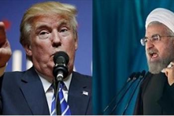 اولین هشدار روحانی به آمریکا بعد از انتخابات
