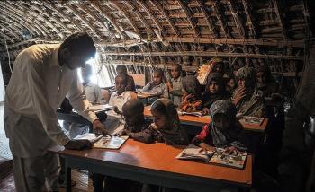 آموزشوپرورش اولویت دولت دوم روحانی میشود؟