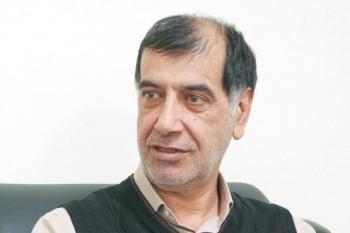 زمان انتخاب رییس مجمع تشخیص مصلحت مشخص شد
