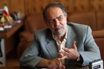 واکنش تند و جنجالی ترکان بر نوشتن نام احمدی نژاد بر برگه رای بقایی