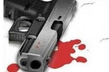 ۳ کشته و زخمی در درگیری طایفهای در ایرانشهر