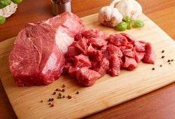 جزئیات عرضه گوشت گوسفندی در ماه رمضان