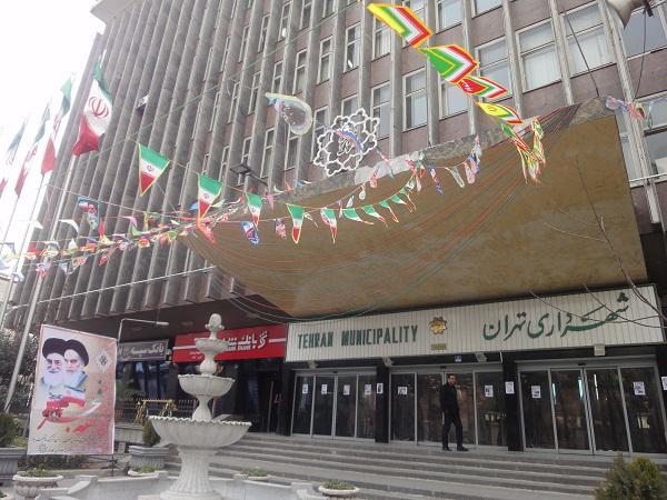 گزینههای اصلاحطلبان برای شهرداری؛ از «محسن هاشمی» تا «گزینه خودخواند»!
