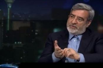 اعتراف وزیر کشور در باره انتخابات 96!
