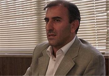 زمان انتخاب «شهردار جدید تهران» مشخص شد