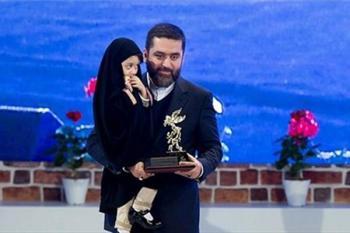 درخواست رئیس ستاد قالیباف از دانلود نکردن فیلم کارگردانی که طرفدار روحانی بود +عکس