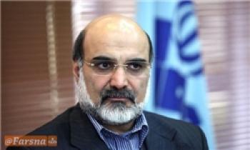 ماجرای استعفای رئیس صداوسیما بعد از انتخابات!؟