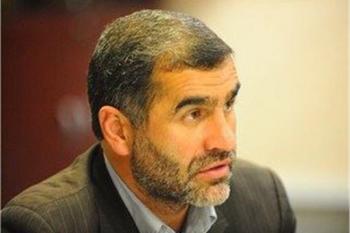 فوری/ نامه مهم رئیس ستاد حجت الاسلام رئیسی به دادستان کل کشور