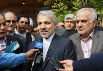 تصمیم دولت برای  قطع یارانه و سبد کالا