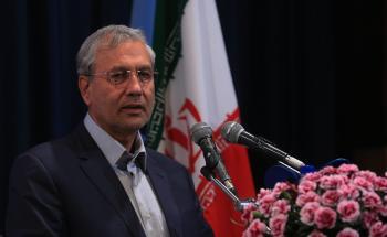 وزیر کار: به خانواده جانباختگان معدن، مسکن مهر یا 50 میلیون تومان تعلق میگیرد
