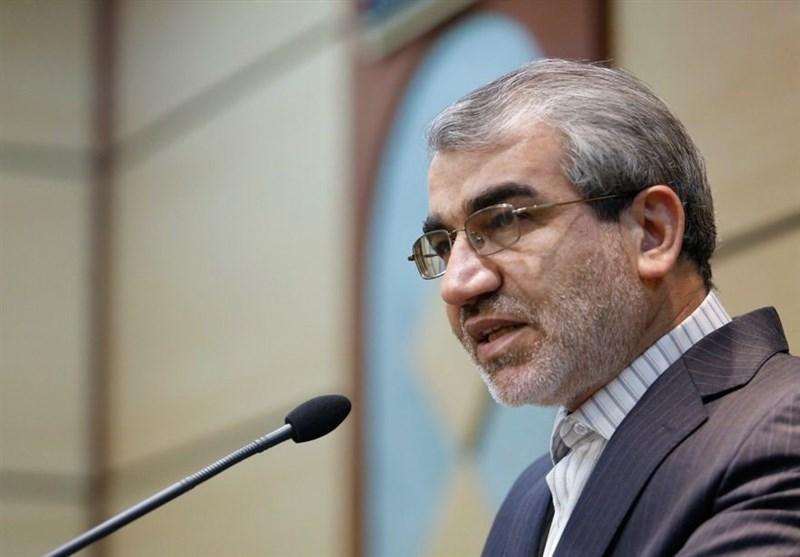 واکنش کدخدایی به اظهارات روحانی درباره  شورای نگهبان