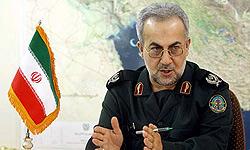 آخرین اخبار طرح جریمه غیبت سربازی در سال ۹۶