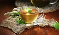 توصیههایی برای رفع احساس تشنگی در ماه رمضان/تأثیرات روزهداری بر دیابت