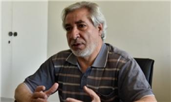 اظهارات تند و توهین آمیز «عربسرخی» علیه شهدا