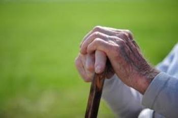 گلایه صندوق بازنشستگی از نظام پزشکی