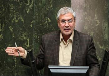 طرح «هندی» وزیر کار  برای ایجاد اشتغال