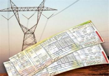 پیشنهاد جدید در دولت/برق گران شود، بهخصوص در تهران