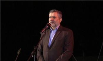 نماینده حجتالاسلام رئیسی وزیر کشور را به منظره دعوت کرد