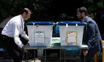 انتخابات پنجمین دوره شورای شهر ساری ابطال شد
