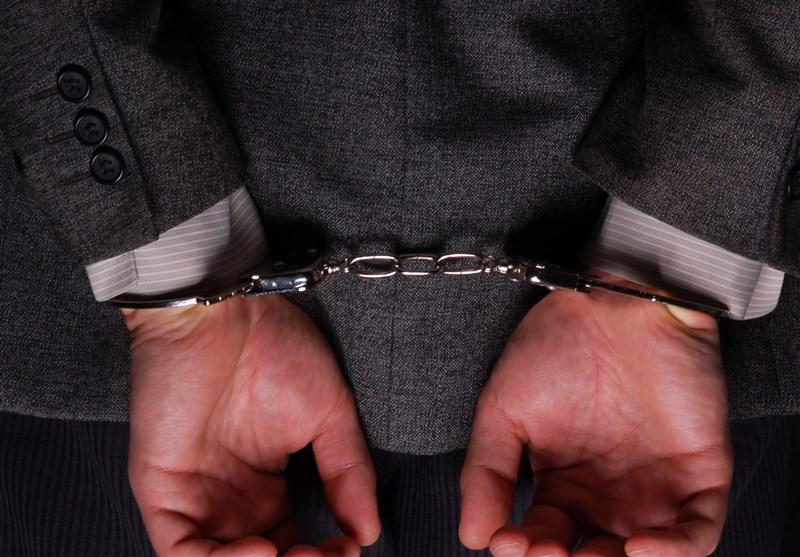 بازداشت عدهای درباره تخلفات «بانک سرمایه»