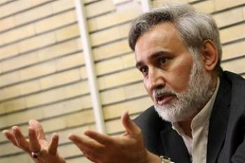 ادعای بزرگ برادر رئیس جمهور دولت اصلاحات!!!