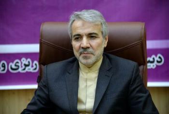 توصیه سخنگوی دولت به رییس دستگاه قضا درباره حصر سران فتنه