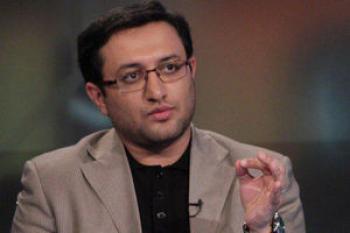 چند سوال از علی مطهری و روحانی درباره حصر سران فتنه