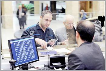 جزئیات شرایط جدید بانک مرکزی برای کسانی که ضامن ندارند